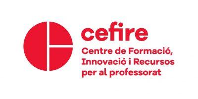 Logotip-Cefire