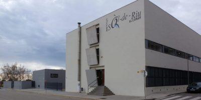 institut_sol_de_riu